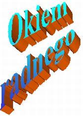 http://www.janikow.rf.pl/Foto/okiem%20radnego.jpg
