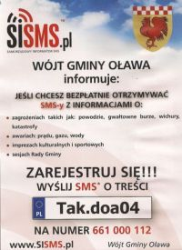 http://www.janikow.rf.pl/Foto/sisms%20am.jpg